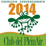 Club del PleinAir